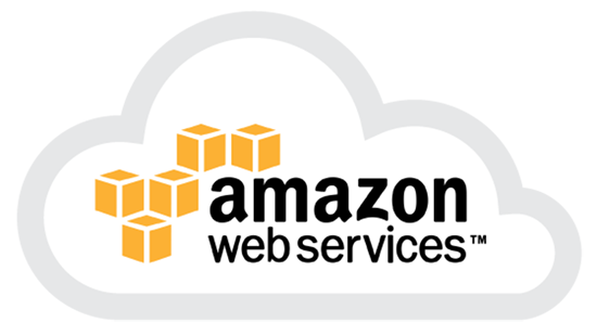 AWS cloud platform