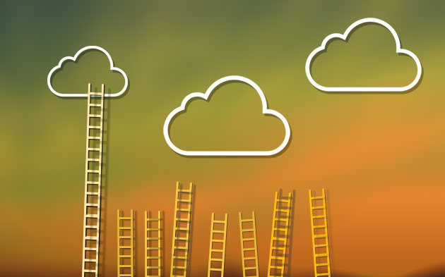 Microsoft Azure PaaS creates significant opportunities for Enterprises
