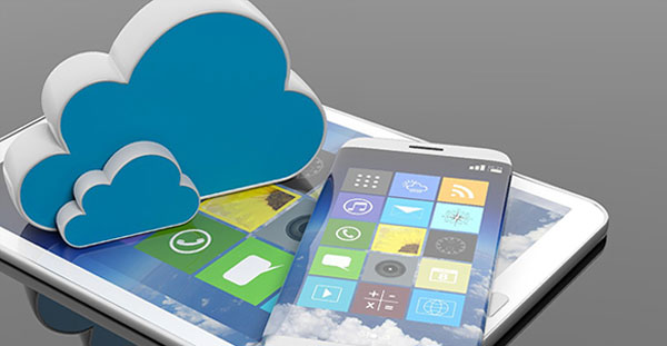 Cloud Native Application Development - DevOps Consulting