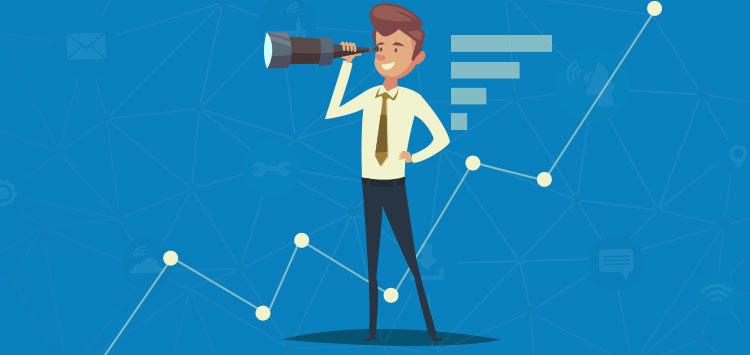 IoT and Data Analytics Predictions