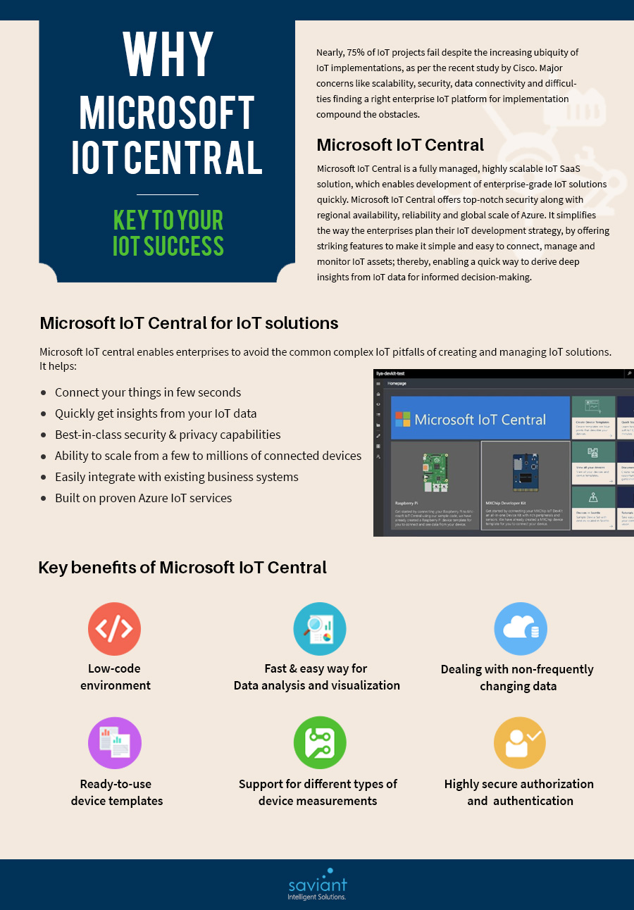 microsoft-iot-central-key-to-iot-success