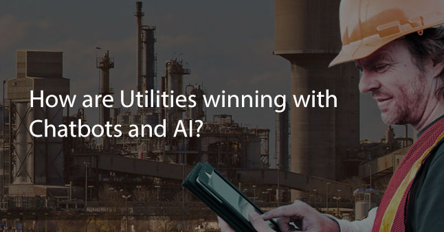 utilities-winning-with-ai-chatbots