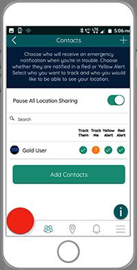 Xamarin Case Study | iOS & Android Mobile App Development