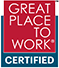 great-place-to-work-certified