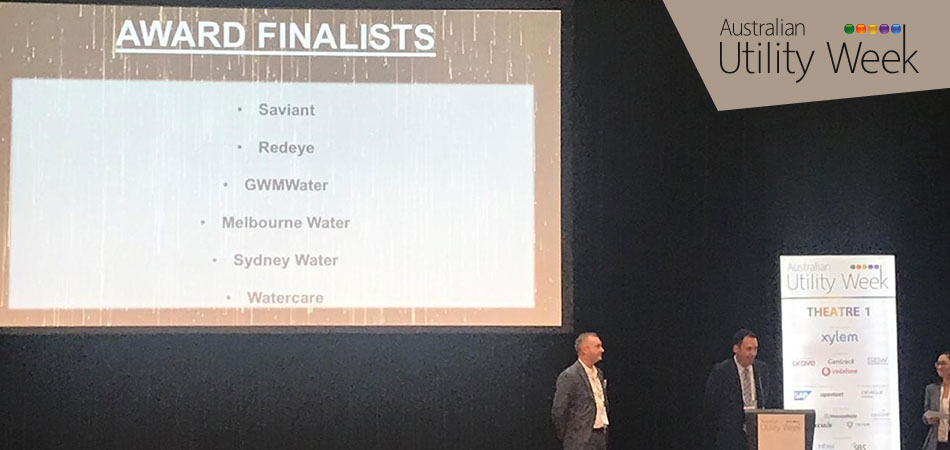 Finalists of Best Innovations in Digital Services