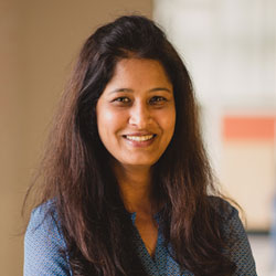 Sheetal Pote (Saviant VP-HR)
