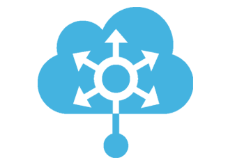 Azure BizTalk - cloud integration