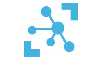 Azure IoT Suite | Enterprise IoT Solutions for Industrial Automation